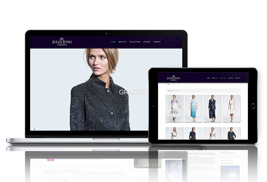 <span class='title'>juliajung-fashion.com</span> 	<span class='desc'>Screendesign, Programmierung CMS</span>